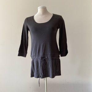 Esprit grey tunic